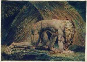 nebuchadnezzar-tate-collection