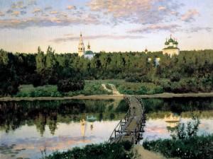 pravoslavnye_oboi_dlja_rabochego_stola_935033