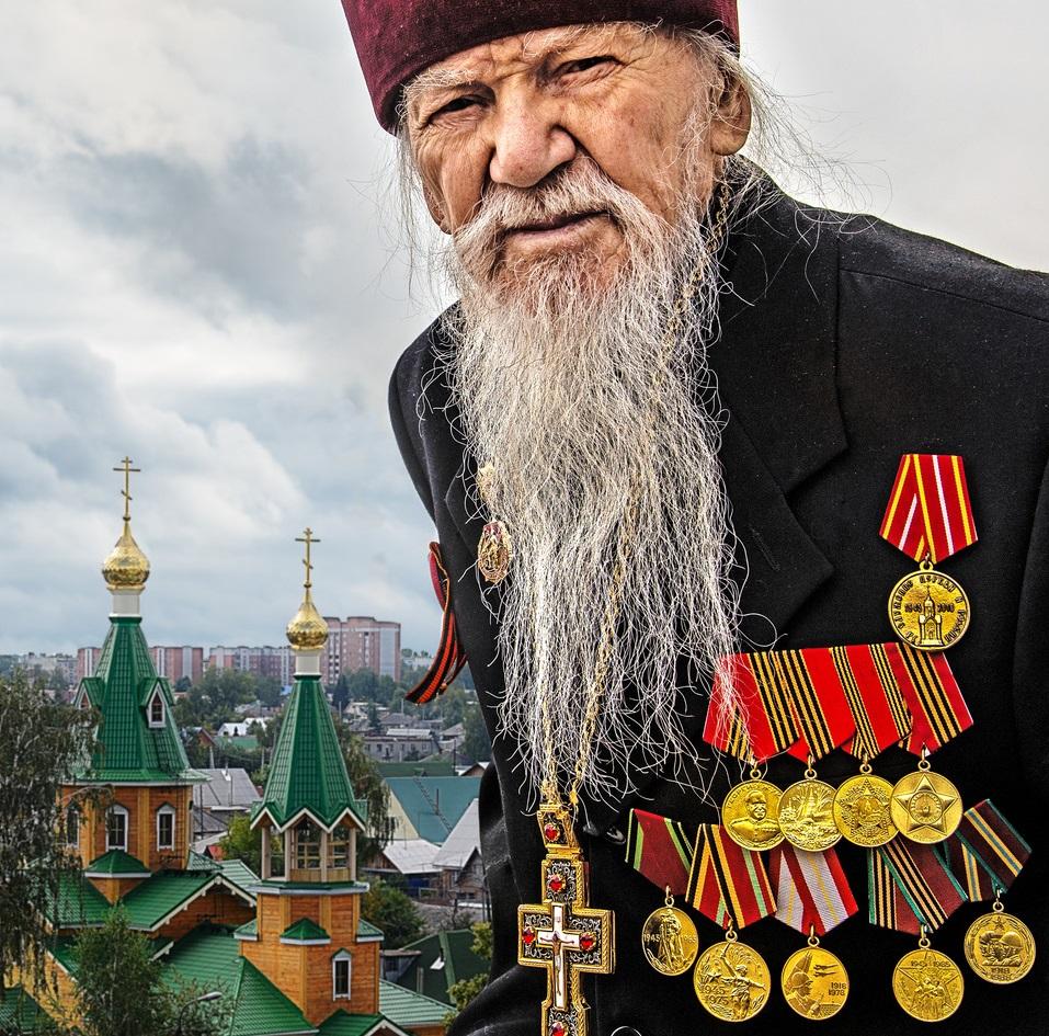 kaliuga_misheni_feat_valja_birukova