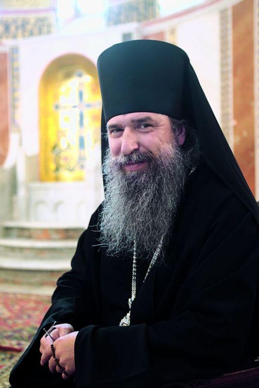 monasterium.ru_00